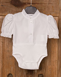 """Altensteig"" Baby-Body"