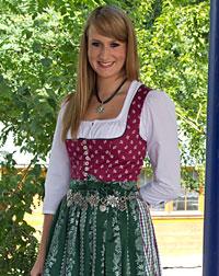 Kerstin Landhausmoden