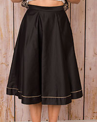 """Elchingen"" skirt"