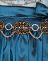 """Haslach"" chain belt"