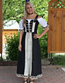 """Viernheim"" dress"
